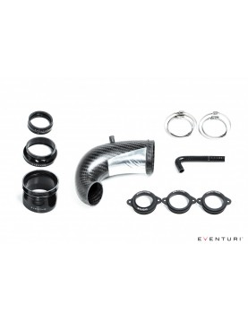 Eventuri Carbon Turbo Inlet...