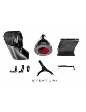Eventuri Intake for Audi S4...