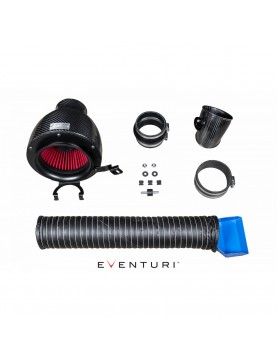Eventuri Intake for Ford...