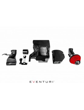 Eventuri Carbon Intake for...