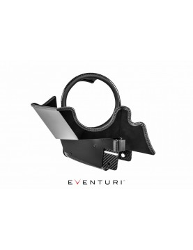 Eventuri Carbon Upgrade...