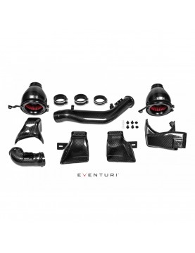 Eventuri Carbon Intake V2...