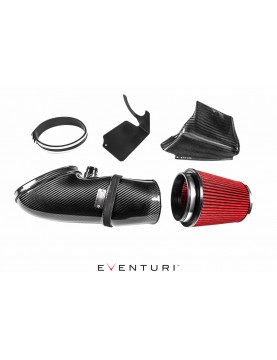 Eventuri Intake for BMW M3...