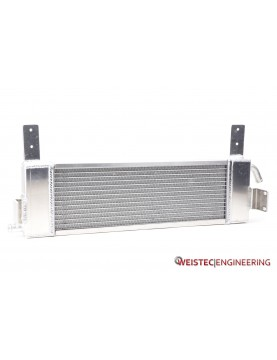 Weistec Heat Exchanger for...