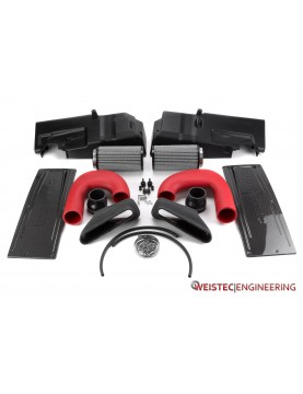 Weistec Carbon Intake for...