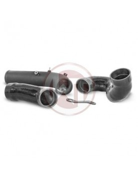 WAGNERTUNING Charge Pipe...