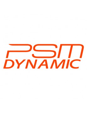 PSM Dynamic Carbon Rear...