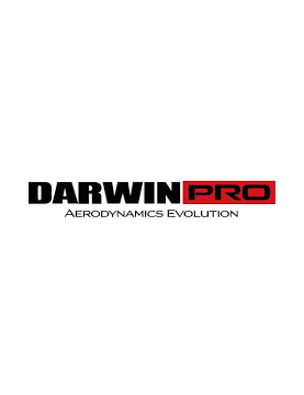 DarwinPro Aerodynamics...