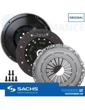 SACHS Performance Kit for...