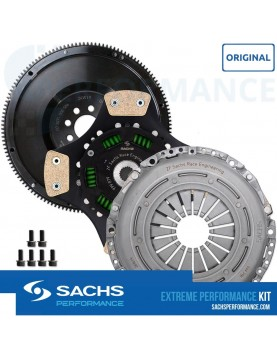 SACHS Performance RACING...