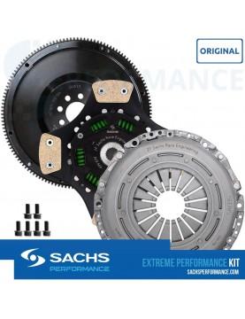 SACHS Performance RACING...