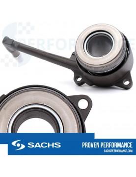 SACHS Performance Clutch...