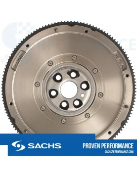 SACHS Performance Flywheel...