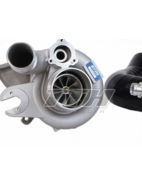 TTH Upgrade Turbo for VAG...