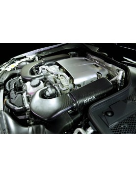 ARMA Speed Intake for...
