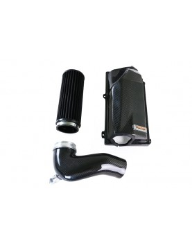 Arma Speed Carbon Intake...
