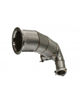 HJS ECE Tuning Downpipe for...