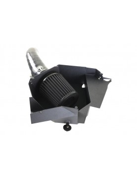 Arma Speed Alloy Intake for...