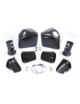 Arma Speed Intake for BMW...