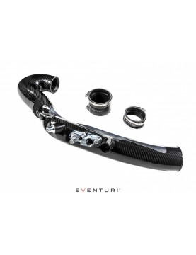 Eventuri Carbon Turbo Pipe...