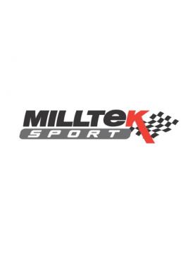 Milltek Sport Active...