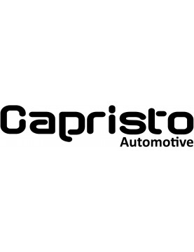 Capristo Exhaust System for...