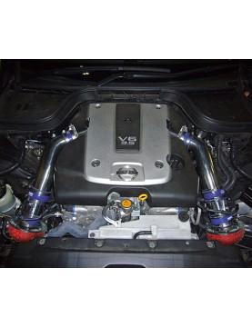 HKS Ansaugung für Nissan...