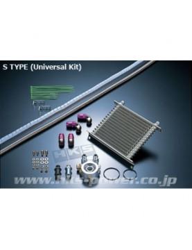HKS S-Type Ölkühler Kit für...