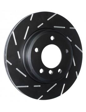 EBC Brake Black Dash Disc...