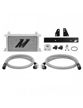 Mishimoto Ölkühler Kit für...