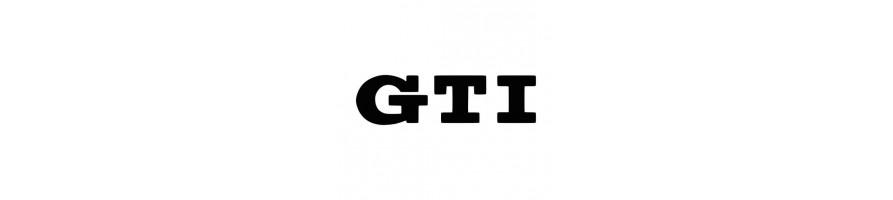 GTI, 169 KW / 230 PS