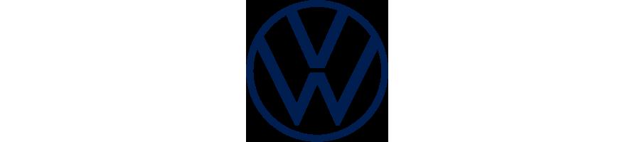 W12, 331 KW / 450 PS