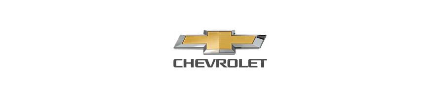V6, 237 KW / 322 PS