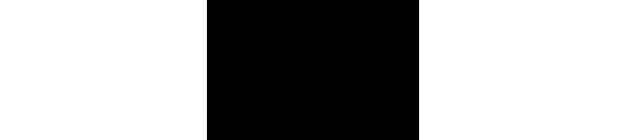 2.0 TSI Cupra 300, 221 KW / 300 PS