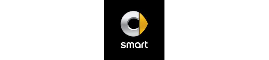 Smart