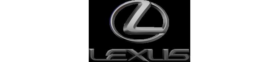 NX 300t, 175 KW / 238 PS