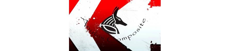 Anubis Composite