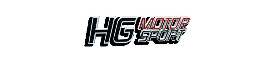 HG Motorsport