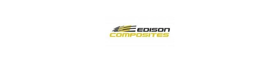Edison Composites