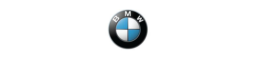 Z3 / M ('95 - '99)