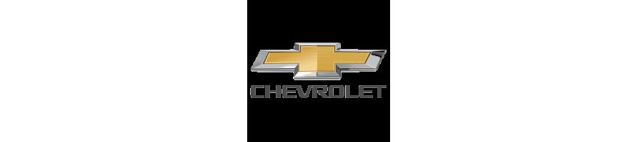C4 ('83 - '96)