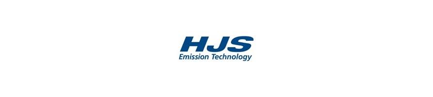 HJS MOTORSPORT