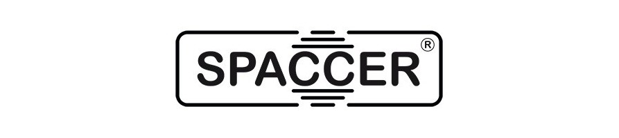 SPACCER