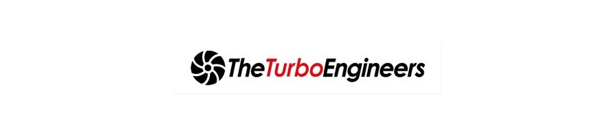 TTE The Turbo