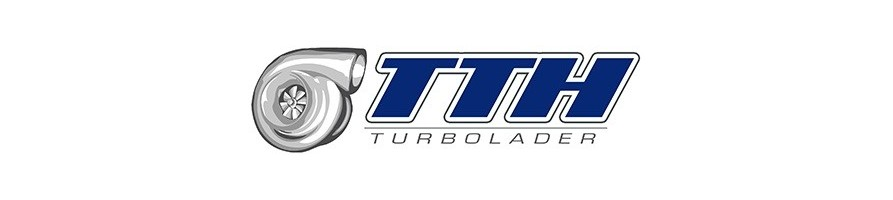 TTH TurboTechnikHamburg