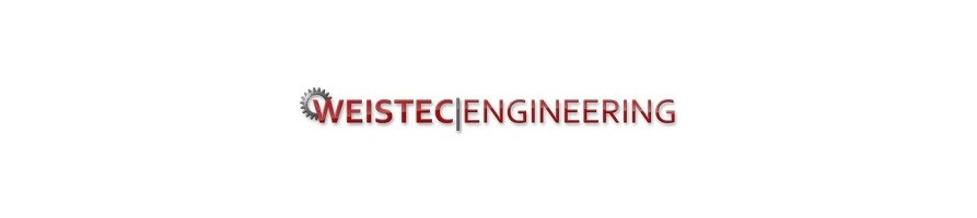 WEISTEC ENGINEERING