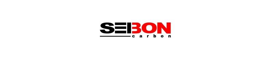 SEIBON CARBON