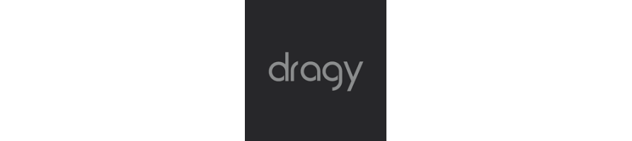 Dragy Motorsports