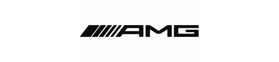 C63 AMG, 336 KW / 457 PS